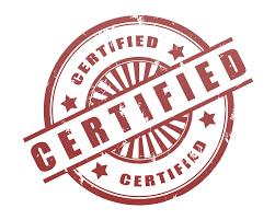 Degree/Diploma Certificate Attestation, Transcript Certificate,Bonafide Letter,Leaving Certificate Attestation,Transfer Certificate,SSC Certificate,HSC Certificate Attestation,Mark Sheets,BE Certificate Attestation