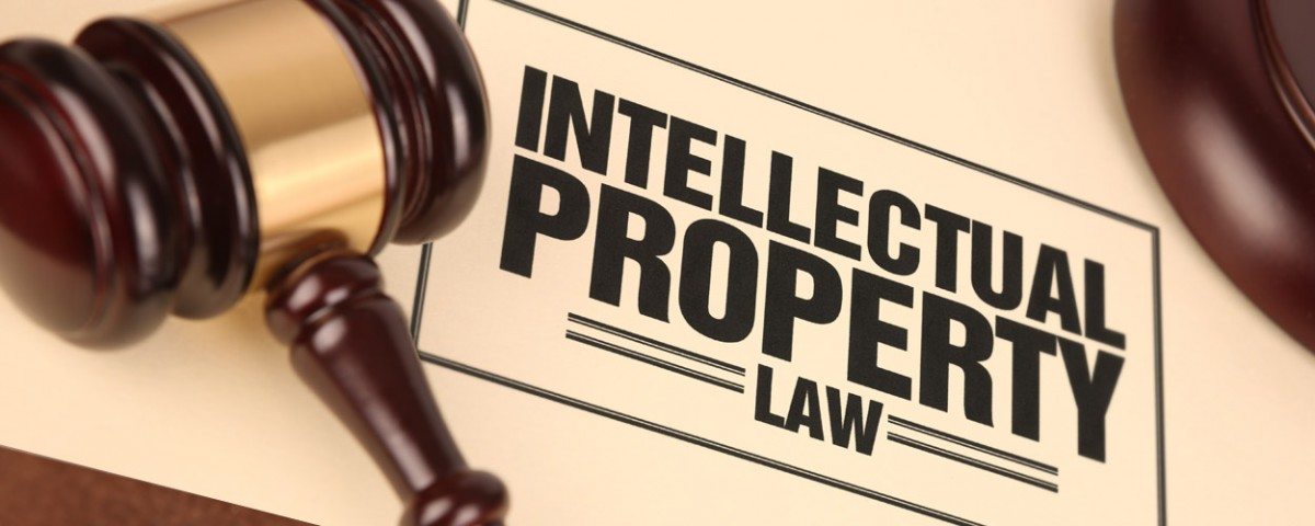 Intellectual Property Lawyers, ipr attorney Gujarat India